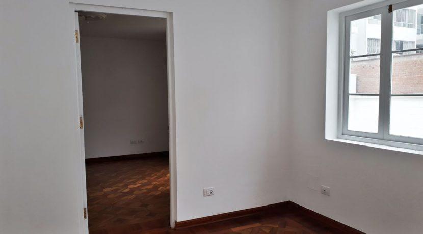 20190128_174200