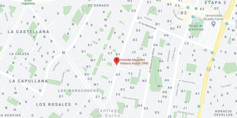 CONDOMINIO LE PONS mapa (Copy) (Copy)
