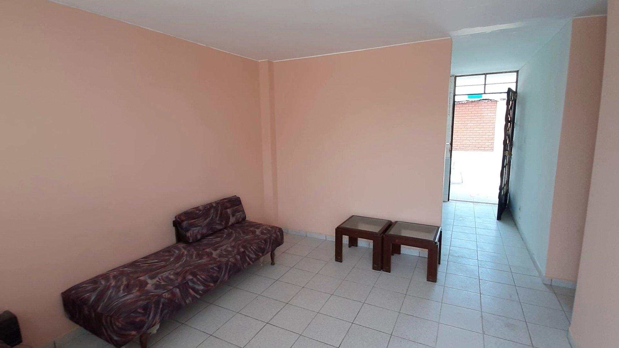 Vendo casa de ocasión en Punta Hermosa