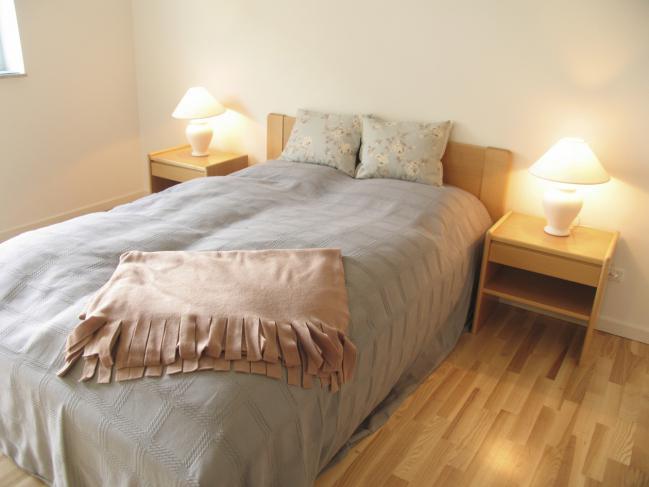 Decoracion-para-dormitorios-pequenos-4
