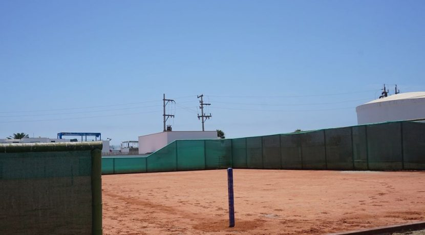 Foto 06 Canchas A