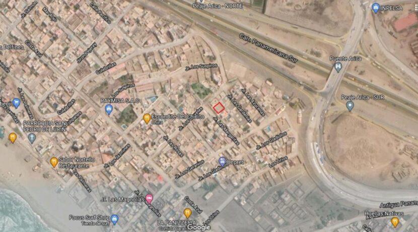 Google Maps lejano (Copy)