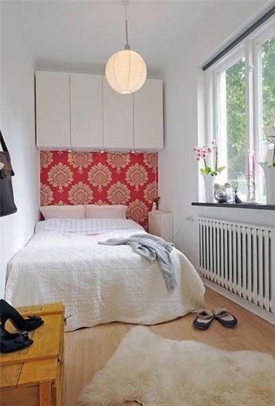 decorar_dormitorio_habitacion_pequeña_33