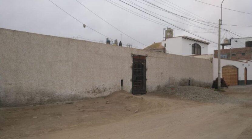 fachada (Copy)