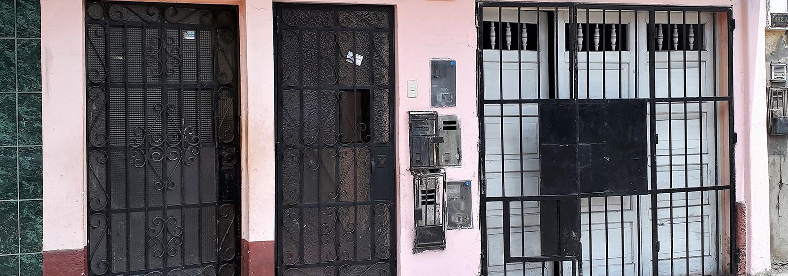 Vendo de ocasión local comercial en San Martín de Porres