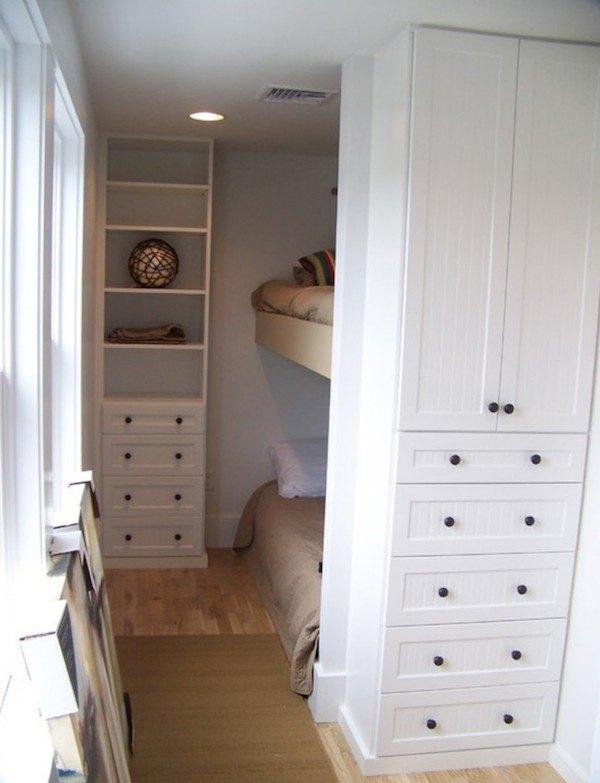 habitaciones-pequeñas-6